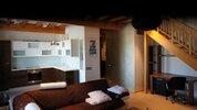 140 000 €, Продажа квартиры, Nijas iela, Купить квартиру Рига, Латвия по недорогой цене, ID объекта - 313980978 - Фото 2