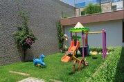 Продажа квартиры, Аланья, Анталья, Купить квартиру Аланья, Турция по недорогой цене, ID объекта - 313602588 - Фото 11