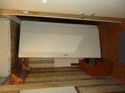1 ком квартира в Кучино - Фото 4