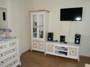 Новая квартира в элитном доме с ремонтом в Евпатории - Фото 1