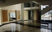 265 000 €, Продажа квартиры, Купить квартиру Рига, Латвия по недорогой цене, ID объекта - 313140233 - Фото 3