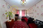 Продажа квартиры, Новокузнецк, Ул. Климасенко - Фото 3