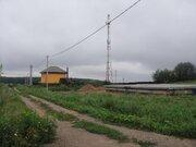 Участок 15с ПМЖ в Кунисниково, свет, газ, рядом Дмитров, 55 км от МКАД - Фото 4