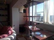 Квартира на Первомайской - Фото 2