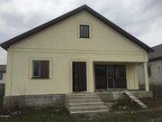 Предлагаю дом с.Гайдук (5 км от г.Новороссийска)