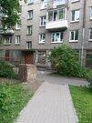 Однокомнатная квартира ул.Маршала Говорова д22корп 2 - Фото 1