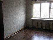 Продажа комнат в Нижнем Новгороде