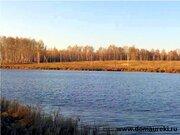 Продажа участка, Ясногорский район - Фото 2