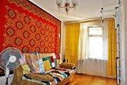Продажа двухкомнатной квартиры в Ялте по доступной цене. - Фото 2