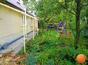 Продается дом, Осташковское шоссе, 13 км от МКАД - Фото 4