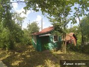 Продаюучасток, Нижний Новгород, Заовражная улица