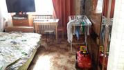 Продам однокомнатную квартиру в центре Серпухова, Московской области - Фото 1