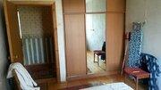 Продам 3 комнатную квартиру, в Селятино д. 4б .75/49/9 4/5эт - Фото 5