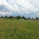 Продажа земельного участка 15 сот. в д.Нелидово - Фото 5