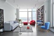 157 500 €, Продажа квартиры, Купить квартиру Рига, Латвия по недорогой цене, ID объекта - 313516469 - Фото 1
