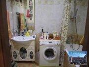 2 комнатная квартира улучшенной планировки - Фото 4