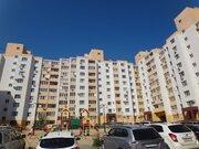 Продажа квартир ул. Новоремесленная