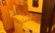 60 000 Руб., Элитная 3-комнатная квартира на ул.Белинского, Аренда квартир в Нижнем Новгороде, ID объекта - 321499528 - Фото 10