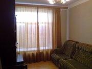 Продажа квартиры, м. Чкаловская, Ул. Гатчинская - Фото 2