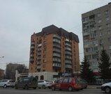 2 комнатная квртира Домодедово, ул. Коломийца, д.9 - Фото 1