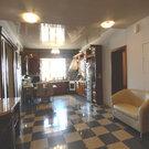 Продается просторная 7 комнатная квартира ул.Cакко 5 - Фото 4