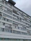 2 комнатная квартира в центре Зеленограда, выгодное предложение! - Фото 2