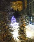 Продам: 2-к. кв, 43 м2, в центре Белгорода, Купить квартиру в Белгороде по недорогой цене, ID объекта - 317735597 - Фото 1