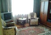Аренда квартиры, Калининград, Ул. Багратиона - Фото 1