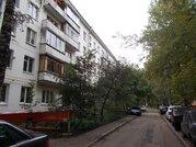 2-комнатная квартира м. Планерная - Фото 1