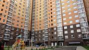 1-комн. квартира в ЖК «Советский», ул. Советская, 77а - Фото 1