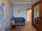 Продам трехкомнатную квартиру г.Москва, ул.Бориса Галушкина, 25 - Фото 1