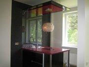 106 763 €, Продажа квартиры, Купить квартиру Рига, Латвия по недорогой цене, ID объекта - 313136753 - Фото 4