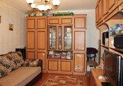 Продается уютная 2 ккв. в Кировском р-не, Г. Симоняка, д.25 - Фото 5