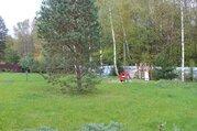 Отличный дом со всеми коммуникациями в окружение леса. деревня Воробьи - Фото 5