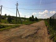 Участок 15 соток в деревне. рядом с водохранилищем - Фото 2