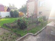 Продажа дома, Егорьевск, Егорьевский район, Ул. 20 лет Октября - Фото 4