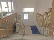 Квартира-студия в ЖК Новое Ялагино - Фото 2