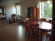 232 000 €, Продажа квартиры, Купить квартиру Юрмала, Латвия по недорогой цене, ID объекта - 313136826 - Фото 3
