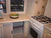 2 комн Мельникайте с мебелью и техникой, Купить квартиру в Тюмени по недорогой цене, ID объекта - 322993151 - Фото 15
