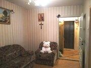 3 ком. квартира Хользунова 40д - Фото 5