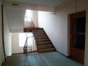 1 530 000 Руб., Продается 1-комнатная квартира, ул. Чапаева, Купить квартиру в Пензе по недорогой цене, ID объекта - 321180754 - Фото 11