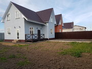 Продаётся Дом 110 м2 в д.Авдотьино - Фото 2