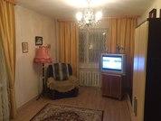 Продажа квартиры в г. Орехово- Зуево - Фото 2