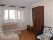 3-комнатная квартира в Лобне - Фото 1