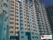 Продается 2-комн. квартира 74,45 кв.м. в Павшинской пойме - Фото 1