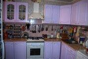 Продается 4-комнатная квартира в г. Раменское, Донинское шоссе, д. 2а - Фото 2