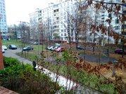 Продам 3-к квартиру, Зеленоград г, к457 - Фото 3