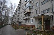 3 ком квартира Орехово-Зуево, Мадонская, 14 - Фото 1