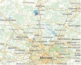Продажа инвестиционного проекта Дмитровское шоссе - Фото 3