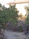 Предлагаю зем. участок в Центральном округе г.Новороссийска - Фото 2